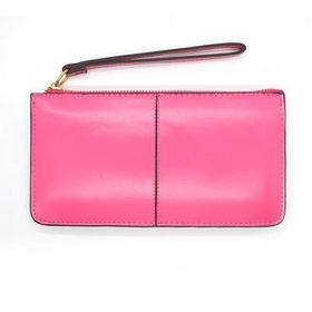 Lily & Rose Pink Purse TLP081