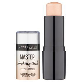 Maybelline Master Strobing Stick Illuminating Highlighter - Medium