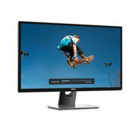 "Dell SE2717H 27"" FHD LED Monitor"