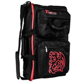 Thermaltake Back Pack Battle Dragon Back Pack