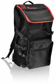 Thermaltake Back Pack Battle Dragon Utility