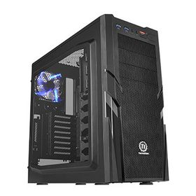 Thermaltake Mid Tower G41 Commander Case