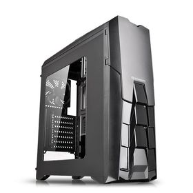 Thermaltake Mid Tower Versa N25 Case