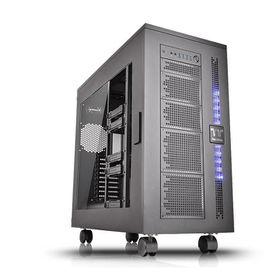 Thermaltake Super Tower Core W100 Case