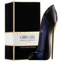 Carolina Herrera Good Girl 80ml EDP Natural Spray For Women