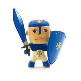"""Djeco Arty Toys - Knight """"Eloy"""""""