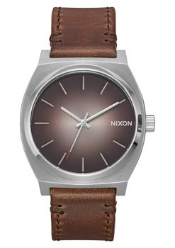 Time Teller Ombre & Taupe - A0452594-00