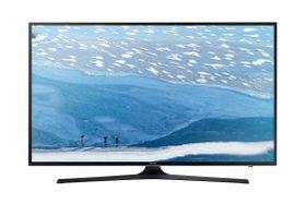 "Samsung 43"" UHD TV"