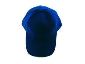 B509-Royal Blue Cap