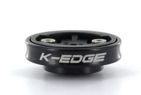 K-Edge Garmin Gravity Cap Mount