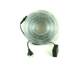 20m rope lights buy online in south africa takealot 20m rope lights aloadofball Choice Image