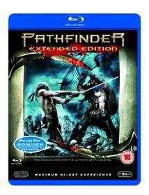 Pathfinder (Blu-ray)