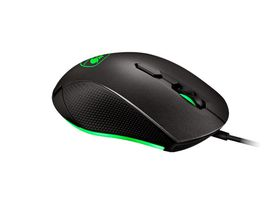 Cougar Minos X3 Optical Gaming Mouse