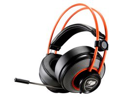 Cougar Immersa Advanced Lightweight Gaming Headset