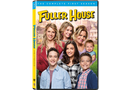 Fuller House Season 1 (DVD)