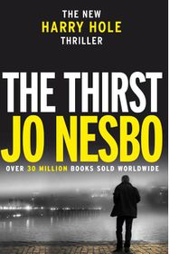 The Thirst