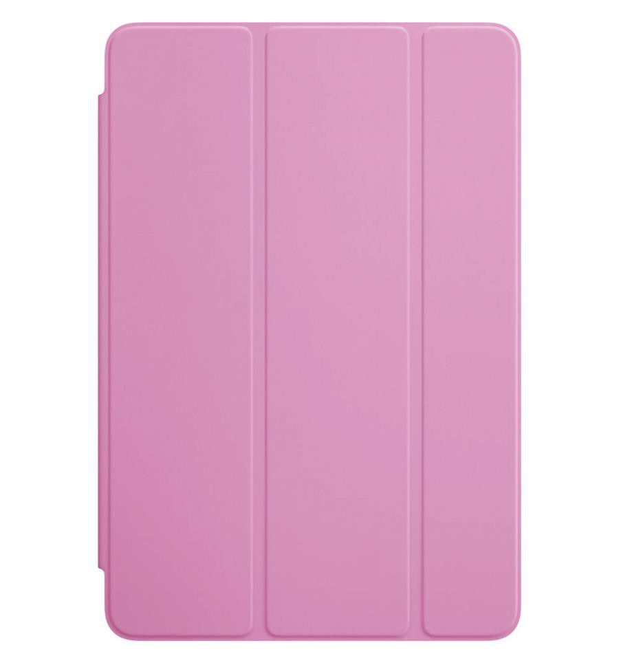 Ipad Air Classic Book Cover ~ Buy ipad air back covers online in india cases covers