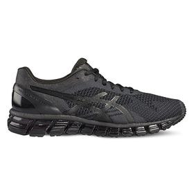 Men's ASICS Gel-Quantum 360 Knit Running Shoes