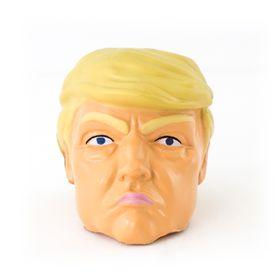 StressHeadz - Trump Stress Ball