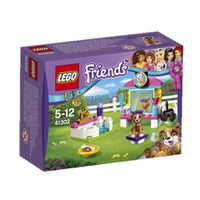 LEGO® Friends Puppy Pampering: 41302