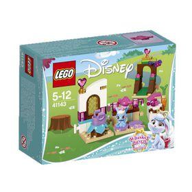LEGO® Disney Princess Berry's Kitchen: 41143
