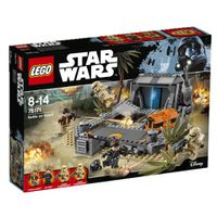 LEGO® Star Wars Battle on Scarif: 75171