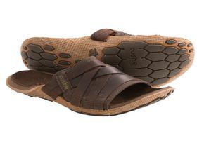 Cushe Men Manuka Strap UM00888 - Old Brown