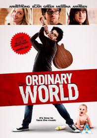 Ordinary World (DVD)