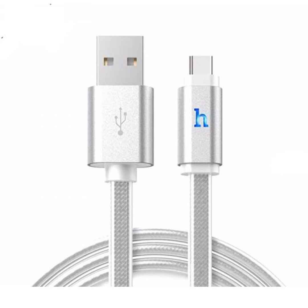 hoco upm12 fast charging cable for samsung charger buy online in south africa. Black Bedroom Furniture Sets. Home Design Ideas