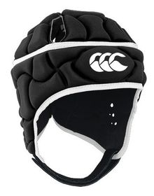 Junior Canterbury Club Headgear (Size: M)