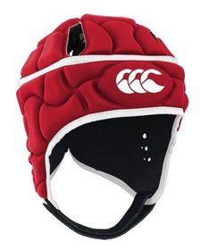 Junior Canterbury Club Headgear (Size: L)