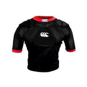 Men's Canterbury Impact Shoulder Vest