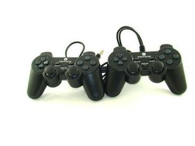 Double Shock Controller B52