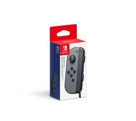 Nintendo Switch Joy-Con (Left) (NS)