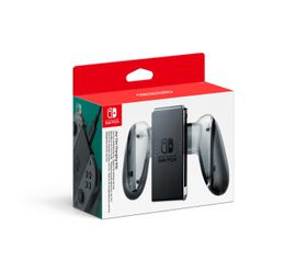 Nintendo Switch Joy-Con Charging Grip (NS)