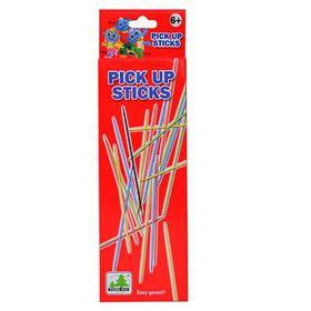 Bulk Pack 15 X Game: Pick Up Sticks