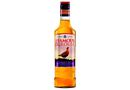 The Famous Grouse - Scotch Whisky - 500ml