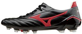 Men's Mizuno Morelia Neo PS Mix Soccer Boots
