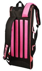 PORT - AROKH Gaming BackPack BP-2 - Pink