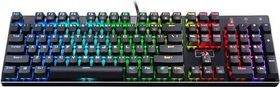Redragon - Devarajas Mechanical Gaming Keyboard
