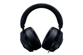 Razer Kraken Pro Gaming Headset -  Black V2