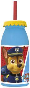 Paw Patrol Milk Bottle - 300ml