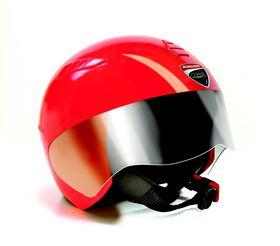Peg-Perego Ducati Helmet