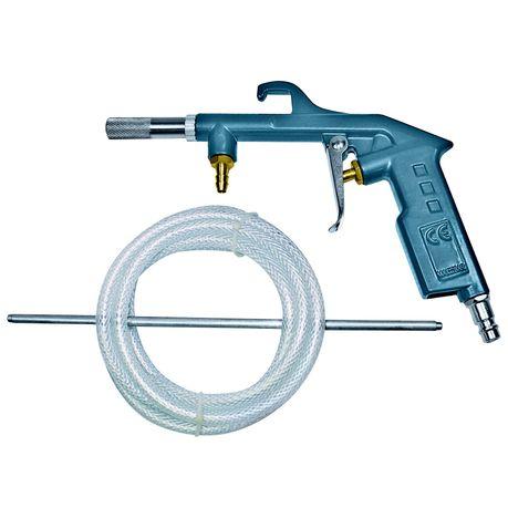 Tradeair - Sand Blaster Gun