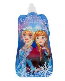 Disney Frozen Roller Water Canteen