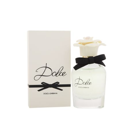 50e67091d11 Dolce   Gabbana Dolce EDP 30ml For Her (Parallel Import)