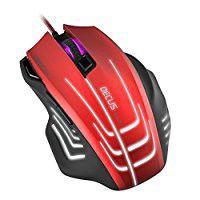 Speedlink Decus gaming Mouse (PC)