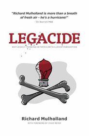 Legacide