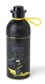 LEGO Batman Movie Hydration Bottle