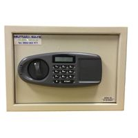 Wall Safe - BS-2535ED